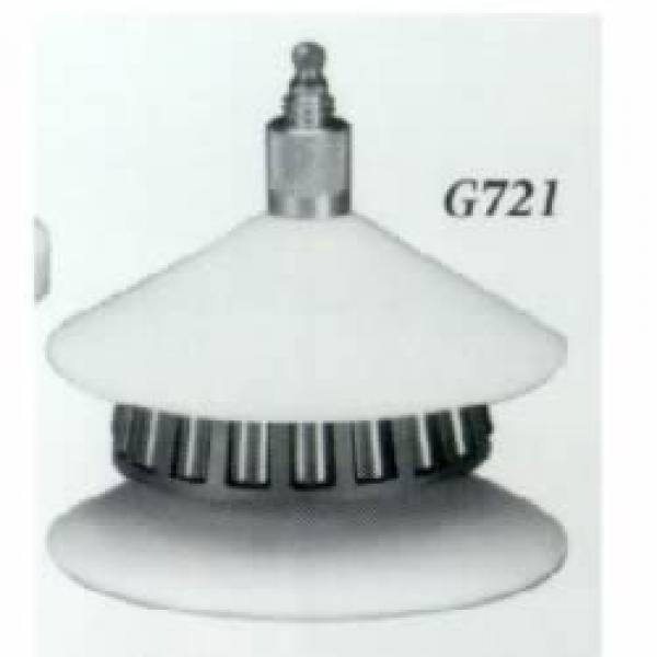 download Bearing Grease Packer Universal 4 Diameter Cone workshop manual