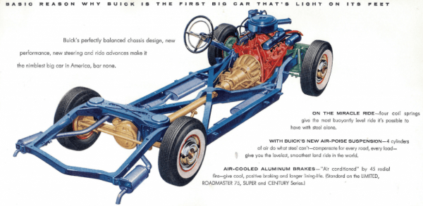 download Body To Frame Pad Hardware Ford 2 4 Door Sedans workshop manual