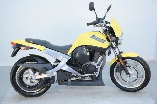 download Buell P3 Blast Motorcycles able workshop manual