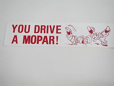 download Bumper Sticker Id Rather Eat Worms Then Drive A Chevy workshop manual
