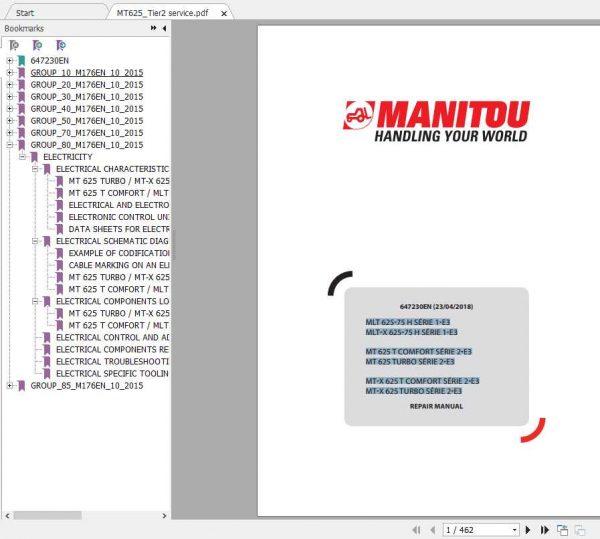 download CHERY A18 WINDSTAR workshop manual