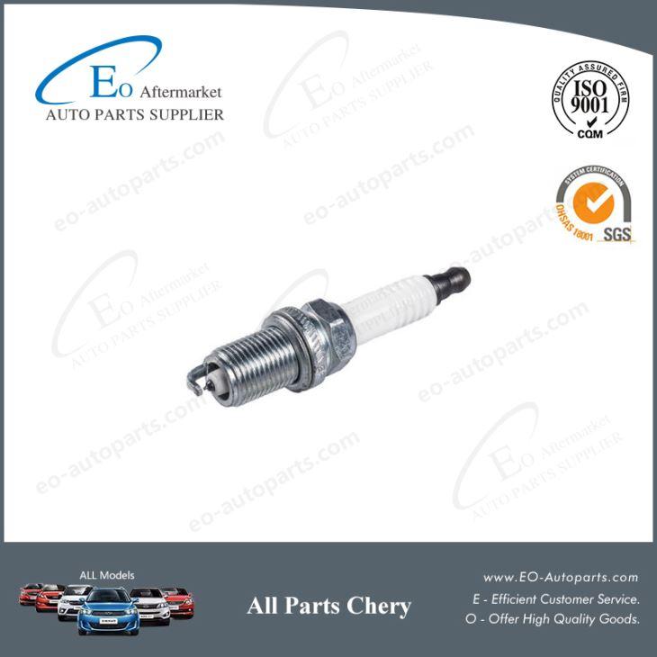 download CHERY QQ SPERANZA A213 workshop manual
