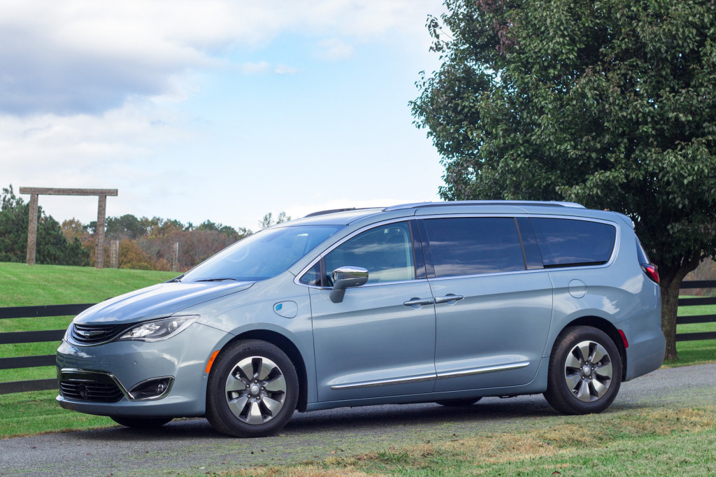 download CHRYSLER PACIFICA Year workshop manual