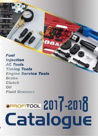 download CITROEN C3 PLURIEL 1.4 HDi Engine type 8HX MANU able workshop manual