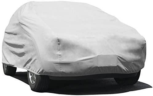 download Car Capsule Length 14 x Width 68 x Height 68 workshop manual