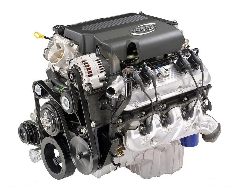 download Chevrolet Avalanche 2500 workshop manual