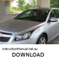 service manual