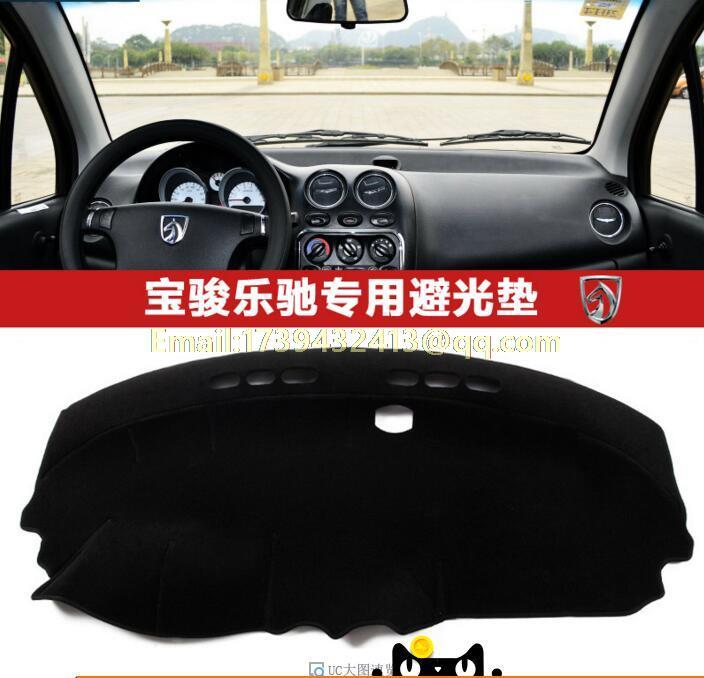 download Chevrolet Matiz workshop manual