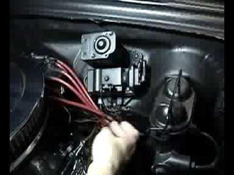 download Chevrolet Nova workshop manual