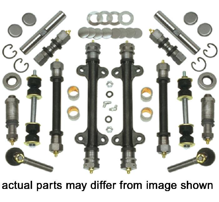 download Chevrolet Passenger Car workshop manual