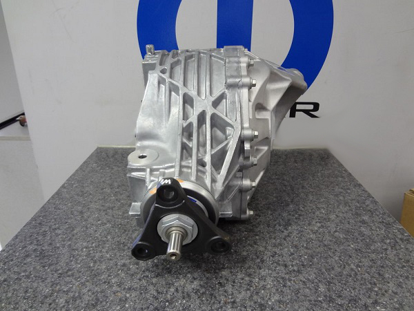 download Chrysler 300 workshop manual