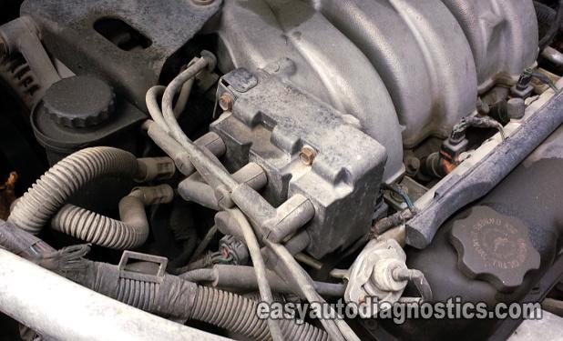 download Chrysler Dynasty workshop manual
