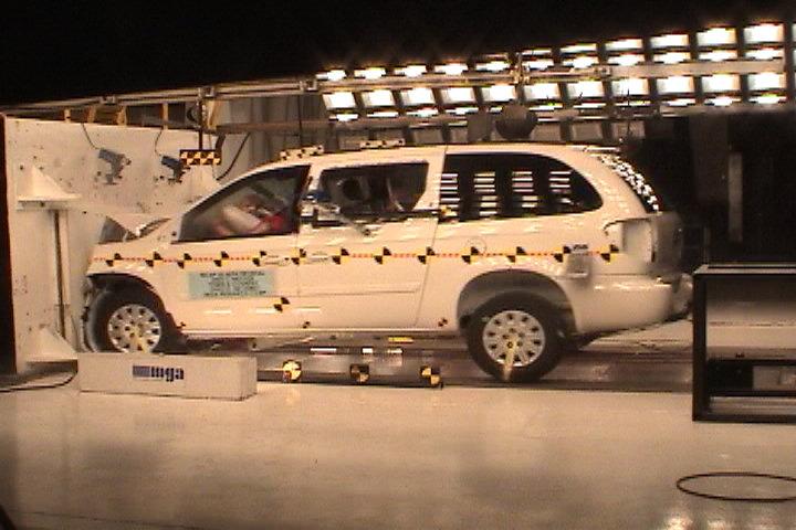 download Chrysler Voyager RS Body system Failure workshop manual
