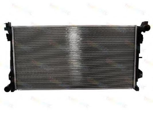 download Chrysler Voyager RS RG workshop manual
