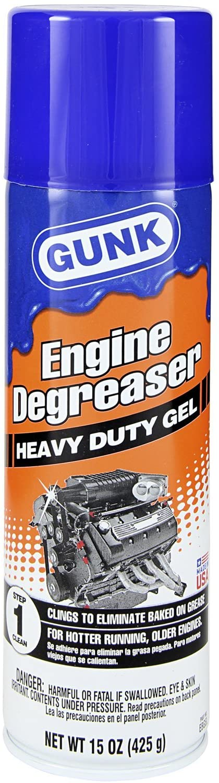 download Cleaner Degreaser 15 Oz. Spray Can Gunk Engine Brite workshop manual