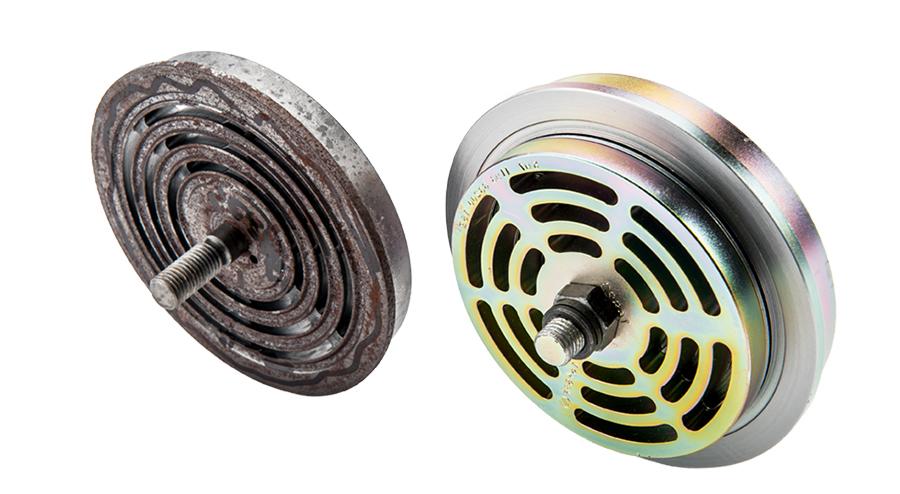 download Compressor Suction Valve Rotolok workshop manual