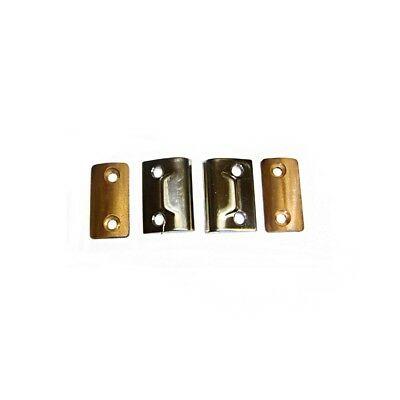 download Convertible Door Alignment Wedge Set 69 workshop manual