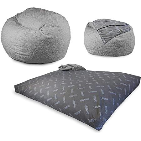 download Convertible Top Window Pillow workshop manual