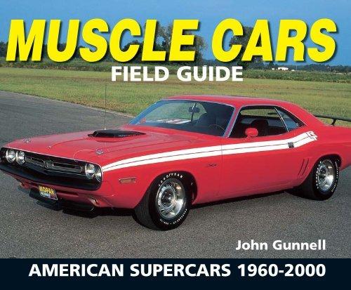 download Corvette 305 327 350 396 427 454 workshop manual