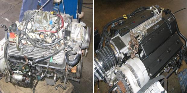download Corvette Air Conditioning Pressure Switch LT1 workshop manual