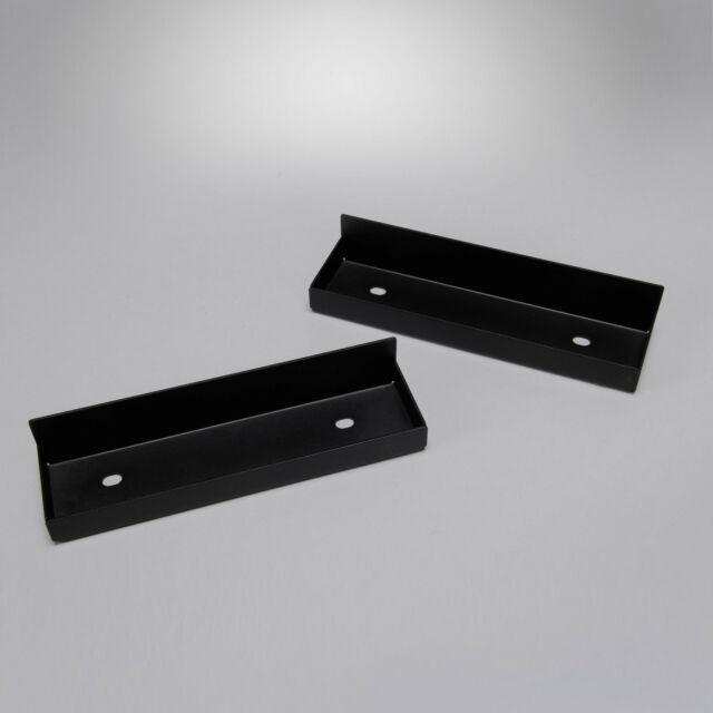 download Corvette Armrest Door Panel Filler Right workshop manual