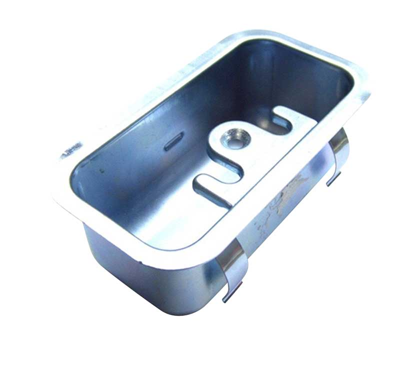 download Corvette Ash Tray Cover Spring Retainer Sold as Each workshop manual