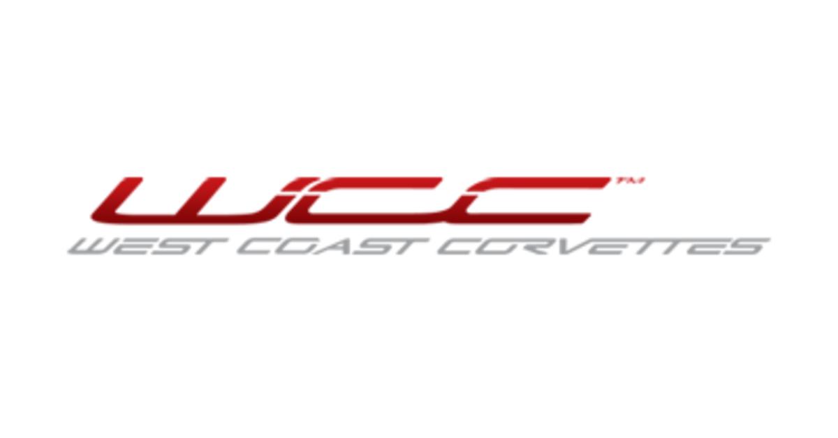 download Corvette Badge 3 Billet Chrome Yellow Single Emblem workshop manual
