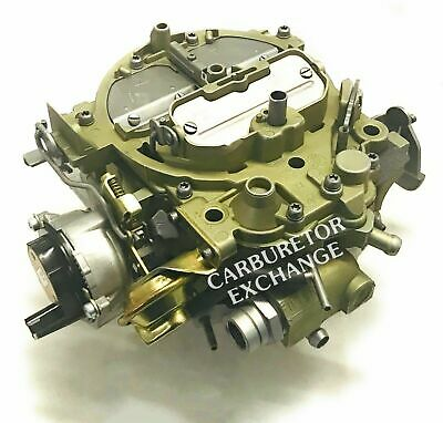 download Corvette Carburetor Thermostat Choke Cars With 454ci Engine workshop manual