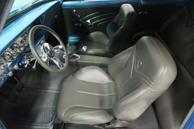 download Corvette Console Specifications Plate 454ci 425hp workshop manual