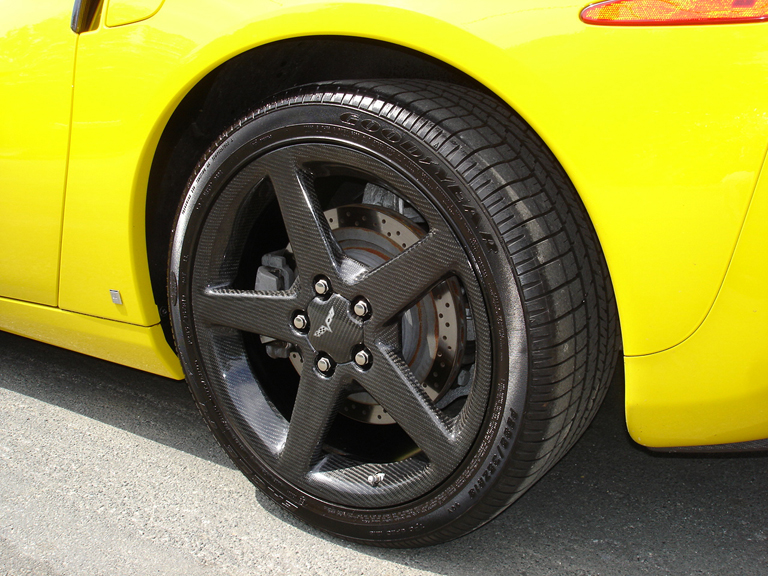 download Corvette Door Opener Knob Black workshop manual