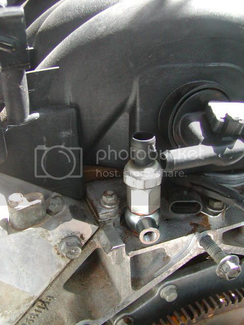 download Corvette Fuel Pump Switch Oil Pressure Sender workshop manual