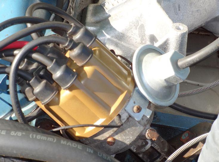 download Corvette Intake Manifold Vacuum Fitting 1 Port WithTransmission workshop manual