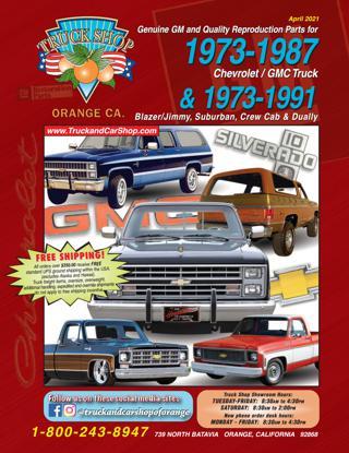 download Corvette LS Black Coil Cover 41183 workshop manual