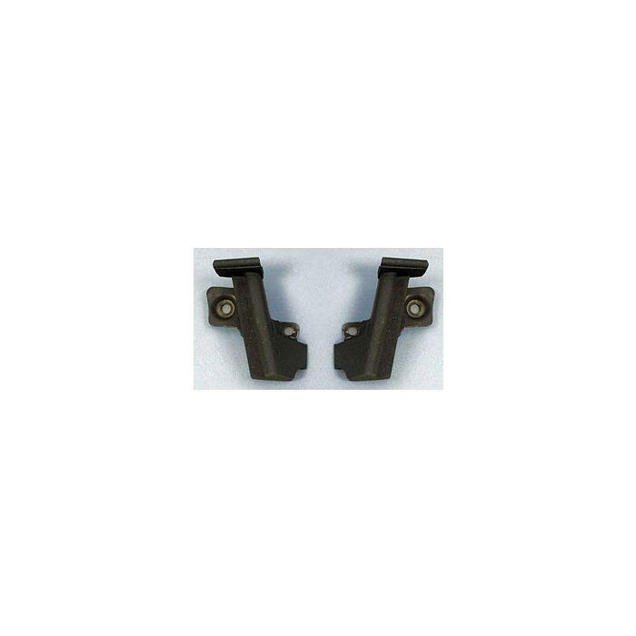 download Corvette Lock Pillar Wedge Weatherstrip Convertible Right workshop manual