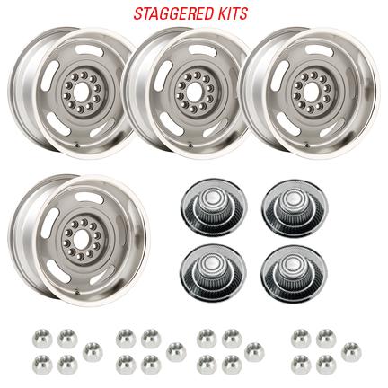 download Corvette Rally Wheel 1 Piece Cast Aluminum 17x8 workshop manual