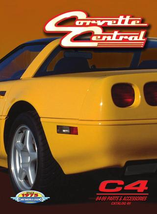 download Corvette Rear Exhaust Filler Panel With Side Exhaust Import Hand Laminated workshop manual