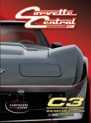 download Corvette Window Handle Crank Trim Protector workshop manual