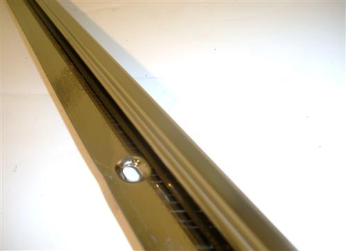 download Coupe Deluxe Door Panel MoldingFront Rear workshop manual
