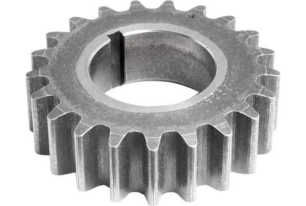 download Crankshaft Gear Steel 25 Teeth 4 Cylinder FordB workshop manual