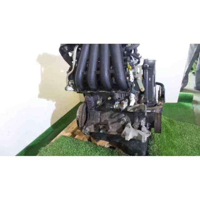 download DAEWOO MATIZ M100 M150 able workshop manual