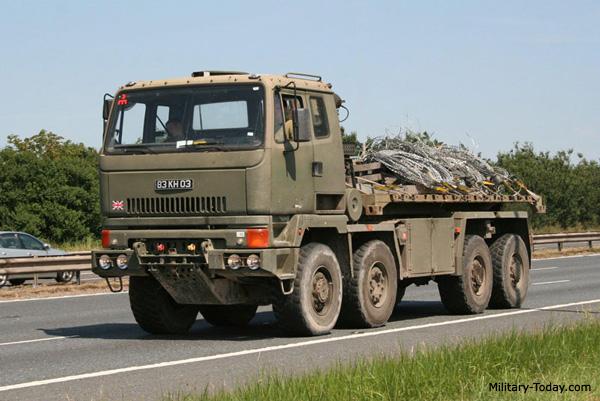 download DAF LEYLand 45 Truck LORRY WAGON workshop manual