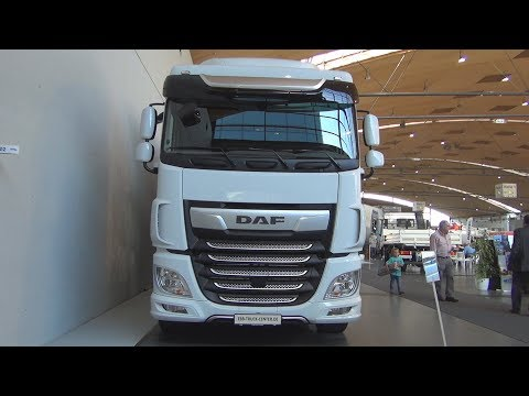 download DAF Truck XF105 DMCI Engine MANAGEMENT System workshop manual