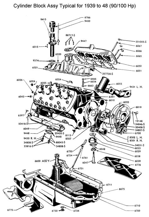 download DAIHATSU BERTONE ROCKY F70 F75 F77 workshop manual