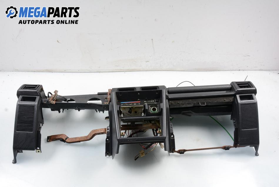 download DAIHATSU F300 FEROZA workshop manual