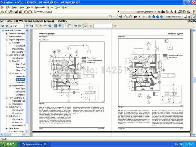 download DAIHATSU TAFT F50 2.2L workshop manual