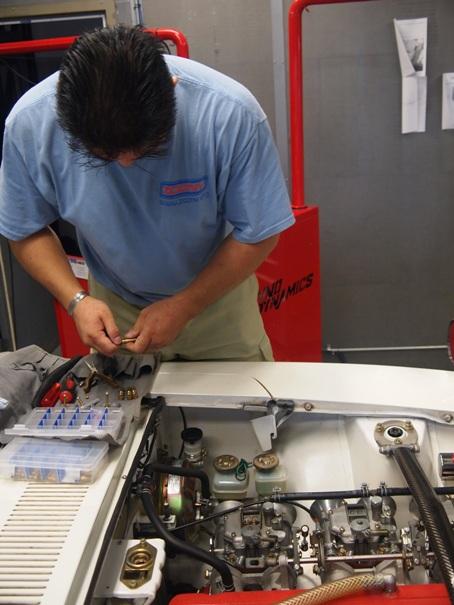 download DATSUN 280ZX workshop manual