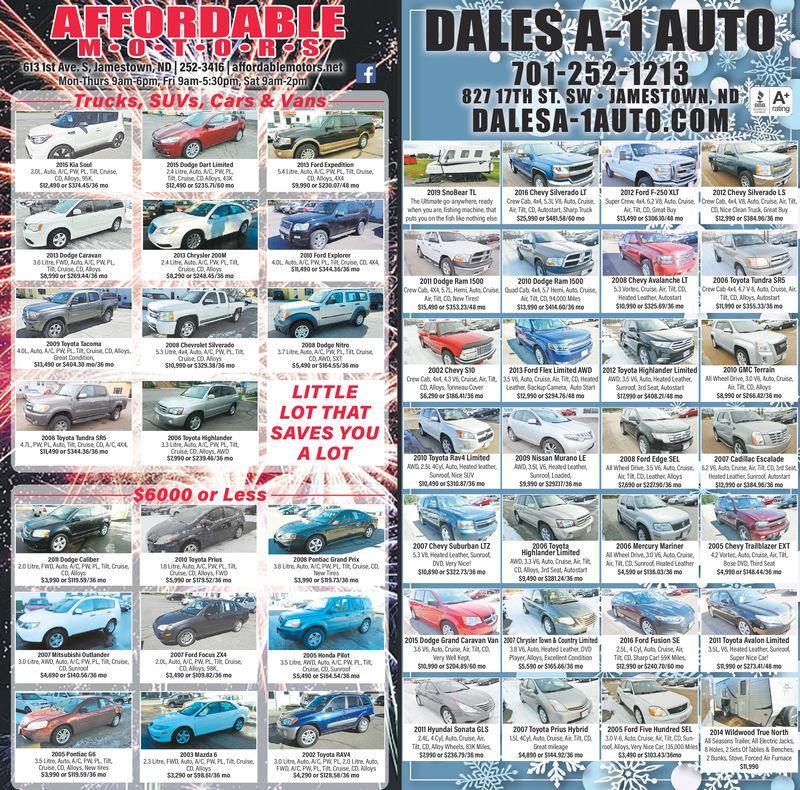 download DODGE CARAVAN 2 4L 3 3L 3 8L 2 5L 2 8L workshop manual