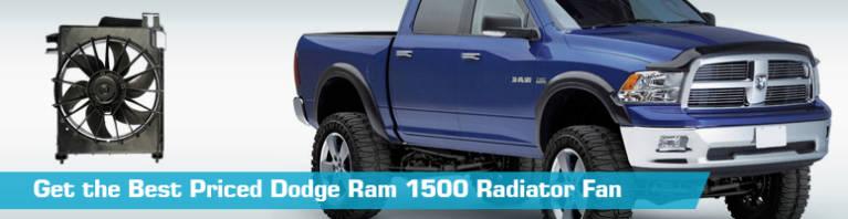 download DODGE RAN RAIDER workshop manual