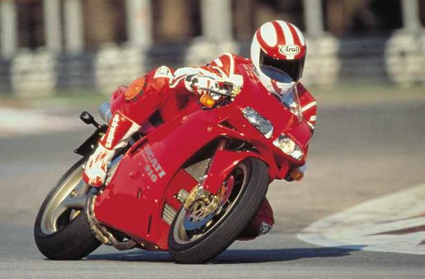 download DUCATI 998 998R 998S 998RS Motorcycle  able workshop manual