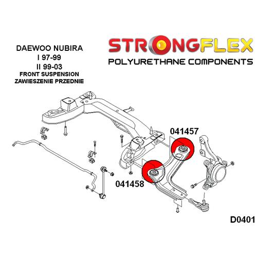 download Daewoo Nubira workshop manual